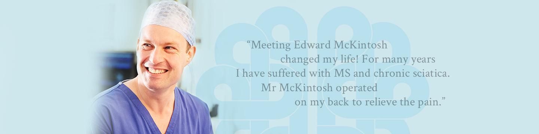 McKintosh-surgery-slide3